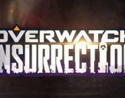 Overwatch'a Co-op Modu Ve Yeni Kostümler Geliyor !