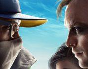 Watch_Dog 2 Playstation 4'te Ücretsiz DLC Alıyor