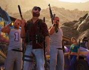 Tom Clancy's Ghost Recon: Wildlands, Narco Road Fragmanı Yayınlandı