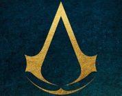 Yeni Assassin's Creed'in Detayları Gelmeye Devam Ediyor