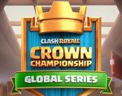 Clash Royale Crown Championship Turnuvası Duyuruldu!