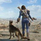 Fallout 4 Hafta Sonu Boyunca Ücretsiz