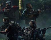 Ghost Recon: Wildlands'in İkinci DLC'sinin İçeriği Meydana Çıktı