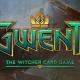 Gwent'in Yeni Fragmanı !