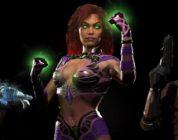 Injustice 2'nin İlk DLC'sinin İçeriği Duyuruldu
