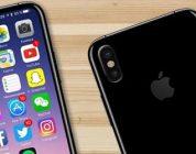 iPhone 8 5000 Liralık Fiyat Etiketiyle Çıkabilir