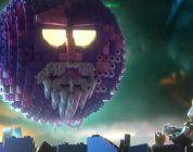 Lego Marvel Süper Kahramanlar 2'nin Yeni Fragmanı !