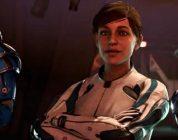 Mass Effect: Andromeda Güncellemelerle Düzeltilmeye Devam Ediyor