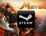Metin2, 139 TL Fiyatındaki İlk DLC'sini Satışa Sundu!