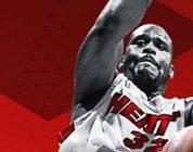 NBA 2K18 Eylül'de Geliyor