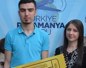 Paramanya Turnuvası'nın Ankara Ayağı Tamamlandı