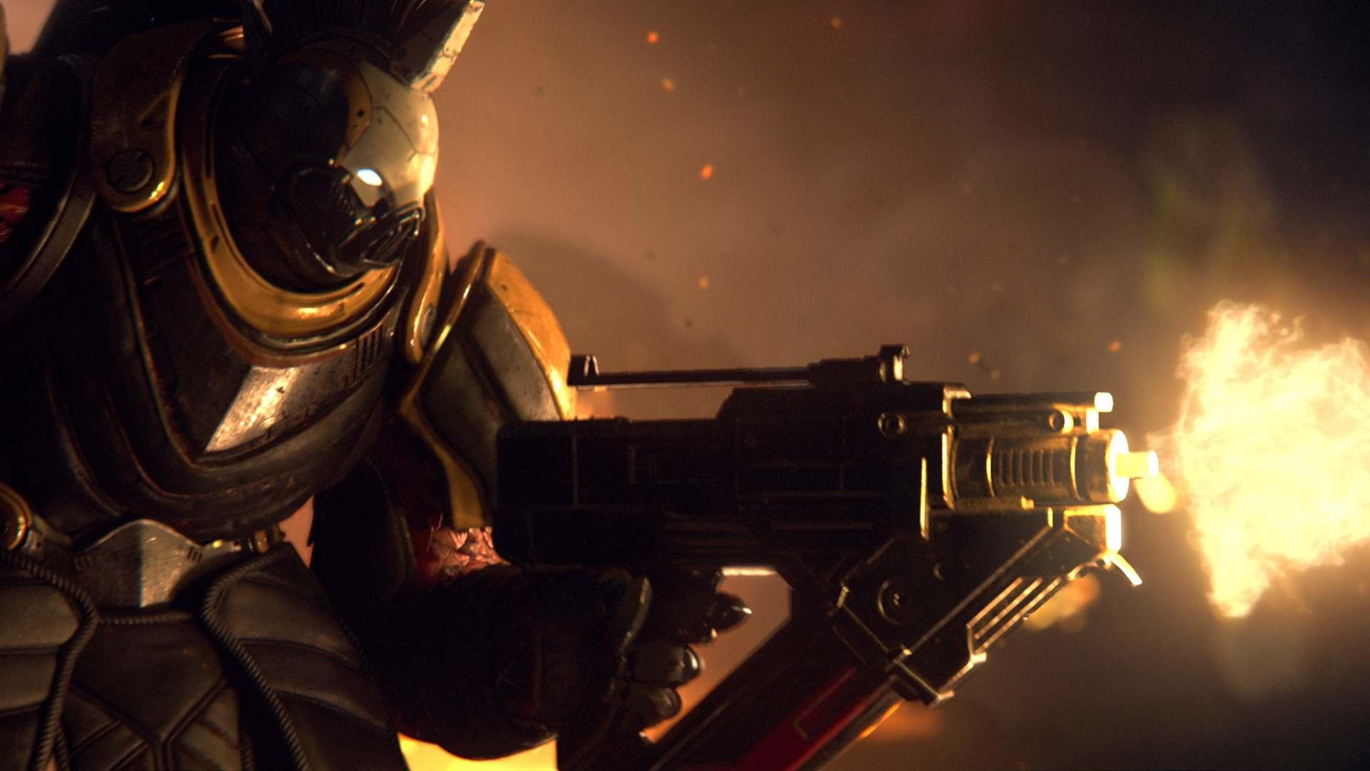 Destiny 2 полное описание отзывы и рецензии оценки пользователей официальный сайт Дата