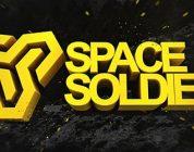 Türk CS:GO Takımı Space Soldiers, ESL One Cologne'a Katılacak!
