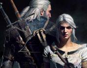 The Witcher 3 Steam'de %50 İndirime Girdi