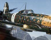 War Thunder'da İtalyan Rüzgarı
