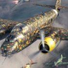 War Thunder 1.69 Regia Aeronautica Güncellemesi Yayınlandı, İtalyan Uçakları Oyuna Eklendi