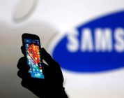 Samsung, iPhone 8 Ekranlarının Üretimini Artırmak İçin Fabrika Kuruyor!