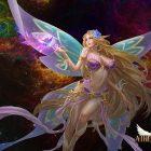 Athena Online Açıldı, Yeni Oyuncularını Bekliyor