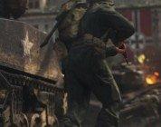 Tarihe Bağlı Kalmamakla Eleştirilen Call Of Duty WWII Ekibinden Açıklama Geldi
