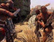 Conan Exiles'ın Xbox One'a Geleceği Duyuruldu