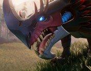 Dauntless Destekçilerinin Katılabileceği Alfa Testinin Tarihi Duyuruldu