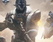 Destiny 2'nin Açık Betası Ne Zaman Başlayacak Duyuruldu
