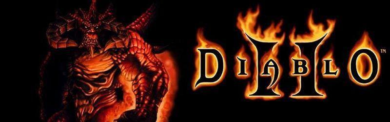 Blizzard'ın İş İlanına Bakılırsa Diablo 2 Remastered