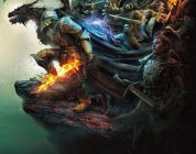 BioWare Fısıldadı, Yeni Dragon Age Oyunu Geliyor!