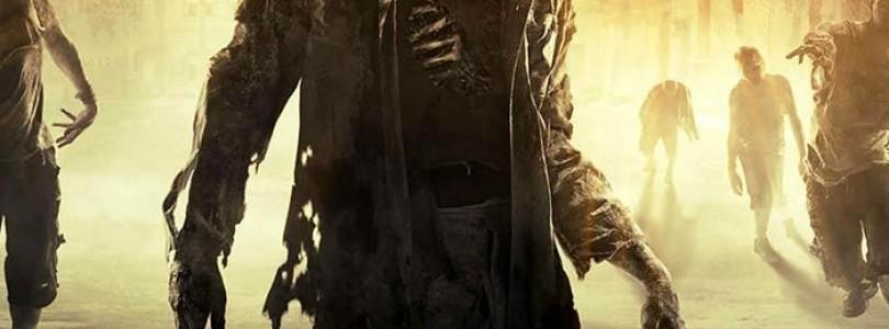 Dying Light Tam 10 Ücretsiz DLC Alacak