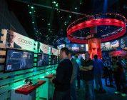 En Önemli E3 2017 Konferanslarının Programı Belli Oldu