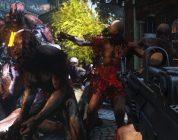 Killing Floor Ücretsiz Oyunlarda Sizi Bekliyor