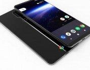 Google Pixel 2'ler LG Tarafından Üretilecek Ve Üç Farklı Model Piyasaya Sürülecek