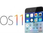 İOS 11 Bugün Tanıtılıyor, iPhone 8 Hakkında İpuçları Gelebilir