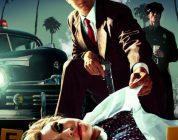 L.A. Noire Remastered Yolda, VR Modu Da Gelebilir