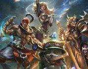 League Of Legends İçin Büyük Yenilikler Kapıda