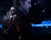 Mass Effect: Andromeda'nın Senaryo DLC'si İptal Edilmiş Olabilir