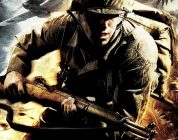 Medal Of Honor: Pacific Assault, Origin'de Ücretsiz Oldu!