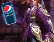 Metin2 Pepsi Kampanyası Başlıyor, Nesne Düşürme Şansınız Artıyor