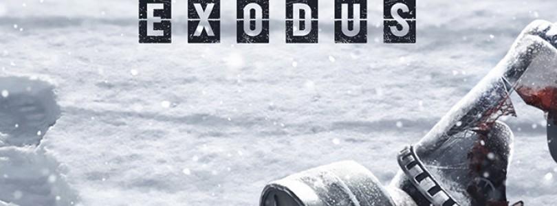 Açık Dünya Oyunu Olmayacağı Açıklanan Metro: Exodus, Tünellerin Dışında Geçecek
