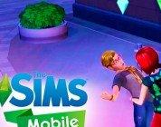 The Sims Mobile Önincelemesi