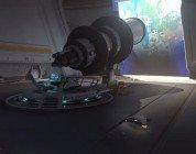Overwatch'un Yeni Haritasının Ne Zaman Geleceği Belli Oldu