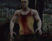 Playerunknown's Battlegrounds Oyuncularının Zombi Olacağı Mod Geliyor