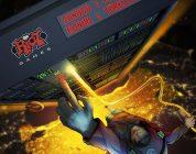 Riot Games, League Of Legends Sunucusunu Türkiye'ye Getirdi, Milyonlarca Dolarlık Yatırım Yaptı
