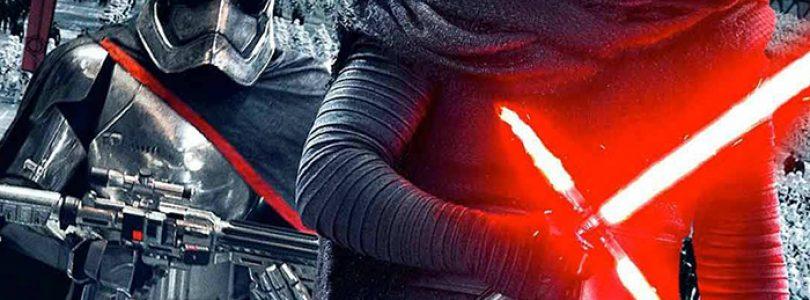 E3'ün İzlenme Rekortmeni Videosu Star Wars: Battlefront 2'nin Oldu, Liste Tahmin Ettiğimiz Gibi