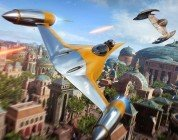 Star Wars: Battlefront 2'nin Oynanış Videoları Yayınlanmaya Başladı