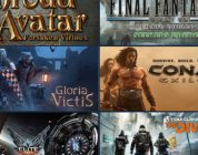 Steam'de Yaz İndirimine Giren MMORPG'ler Neler?