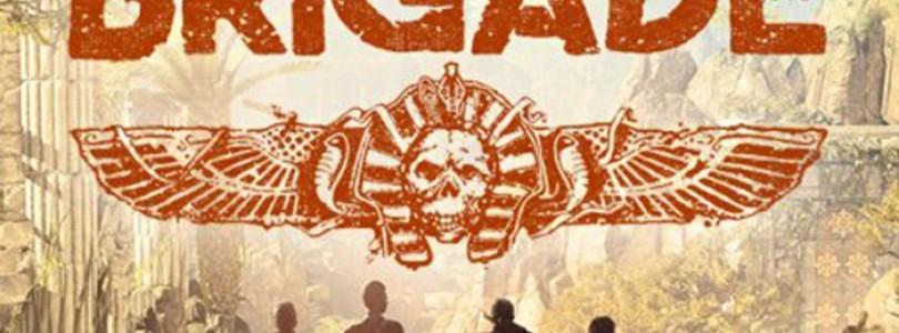 Strange Brigade'in Oynanış Videosu Oldukça Eğlenceli Görünüyor