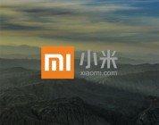 Çinli Teknoloji Devi Xiaomi Resmi Olarak Türkiye'ye Geliyor