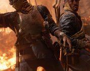 Battlefield 1'in Oyuncu Sayısı 21 Milyona Ulaşmış