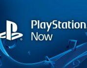 Playstation Now Oyun Güncellemesi